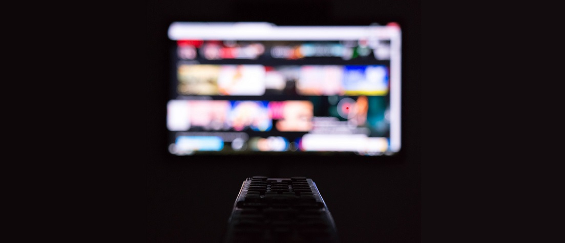 The Heart of the Transition from Broadcast to Streaming is Monitoring