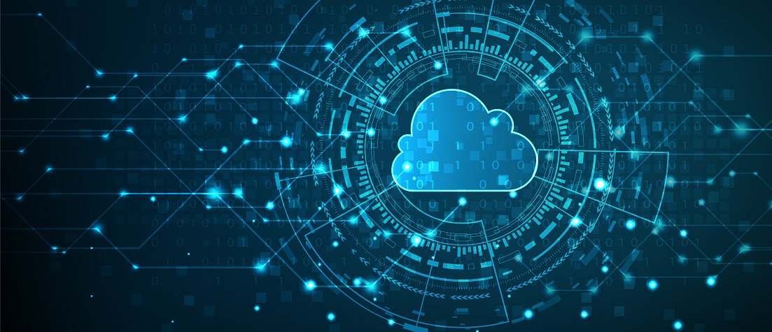 Where Are You on the Cloud Adoption Scale?